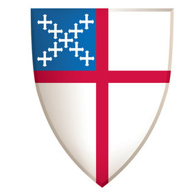 The Episcopal Church of the Holy Family in Miami Gardens,FL 33169
