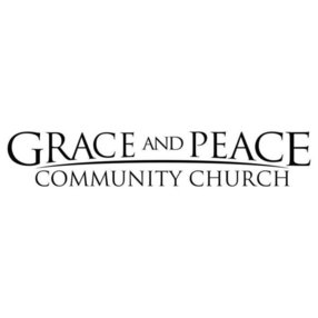 Grace & Peace Community Church