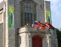 Grace Episcopal Church in Cincinnati,OH 45224
