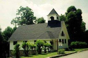 Calvary Chapel in Waynesboro,PA 17268