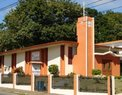 Iglesia El Buen Pastor in Fajardo,PR 00738