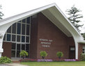 Utica International Seventh-day Adventist