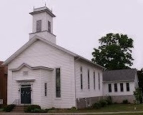 Immanuel United Church of Christ in Ontario,NY 14519