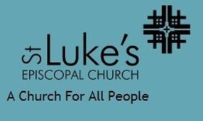 St. Luke's Episcopal Church in Renton,WA 98057