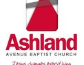 Ashland Avenue Baptist Church in Lexington,KY 40503