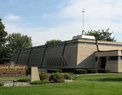 Good Shepherd Lutheran Church in Janesville,WI 53546