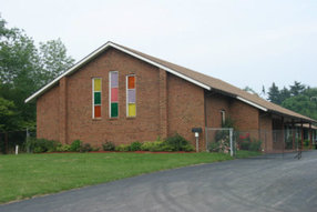 Youngstown Spanish Seventh-day Adventist Church in Youngstown,OH 44506