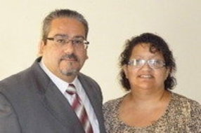 Findlay Spanish Seventh-day Adventist Group
