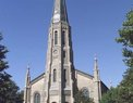 Westminster Presbyterian Church in Buffalo,NY 14209