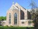 Trinity Episcopal Church  in Ambler ,PA 19002