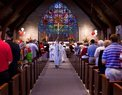 All Saints Episcopal Church in Jacksonville,FL 32207