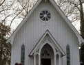 St. Stephen's in Heathsville,VA 22473
