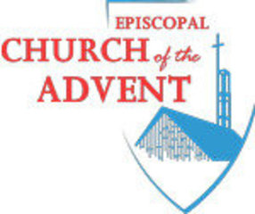 Episcopal Church of the Advent in Crestwood ,MO 63126