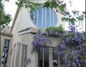Episcopal Church of St.Matthew in Pacific Palisades,CA 90272