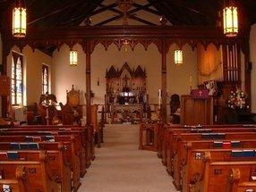 St. Bartholomew in Ely,NV 89315
