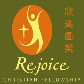Rejoice Fellowship in Vienna,VA 22182-1742