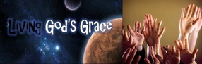 Grace Fellowship Worldwide