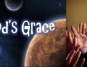 Grace Fellowship Worldwide in Pocahontas,AR 72455-8002