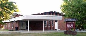 Menomonie SDA Church in Menomonie,WI 54751-2226