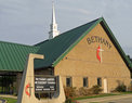 Bethany United Methodist Louisville in Louisville,KY 40272-4594