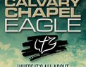 Calvary Chapel Eagle in Eagle,ID 83616-4427