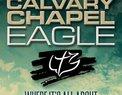 Calvary Chapel Eagle
