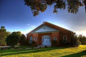 Creswell Christian Church