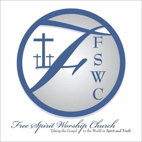 Free Spirit Worship Church in Virginia Beach,VA 23464-2131