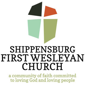 Shippensburg First Wesleyan in Shippensburg,PA 17257
