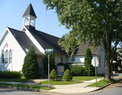Life In Christ Church in Bethlehem,PA 18018-2553