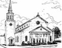 Our Lady Of Czastochowa, Worcester MA