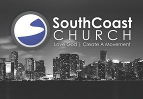 SouthCoast Church in Fort Lauderdale,FL 33301