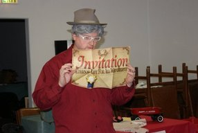 The Salvation Army - Williston, ND