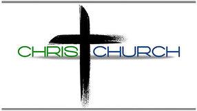 ChristChurch of Panama City in Callaway,FL 32404-6124