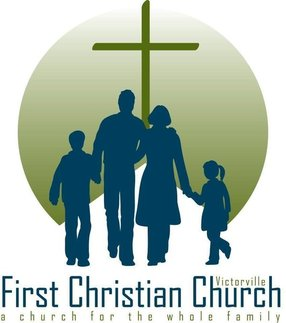 FCC - First Christian Church of Victorville in Victorville,CA 92394-7980
