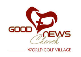 Good News Church: World Golf Village Campus in Saint Augustine,FL 32095-8402