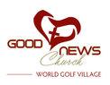 Good News Church: World Golf Village Campus in Saint Augustine,FL 32095-8402