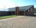 Lubbock Bilingual Church of Christ in Lubbock,TX 79403
