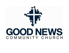 Good News Community Church in Nampa,ID 83687