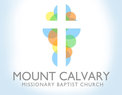 Mount Calvary M.B. Church - Tucson