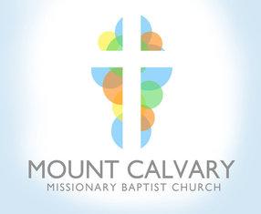 Mount Calvary M.B. Church - Tucson