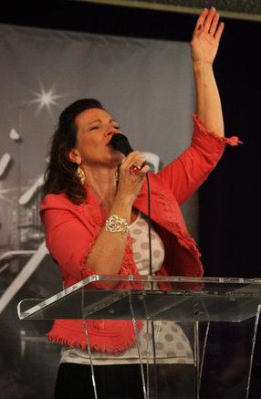 Worship Life