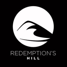 Redemption's Hill Church