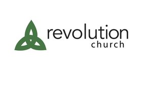 Revolution Church of Kentucky