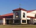 St. Patrick Catholic Church Lufkin , Tx in Lufkin,TX 75901-1316