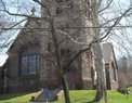 St. Paul's in Englewood in Englewood,NJ 07631-2508