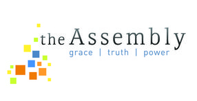 The Assembly in Jackson,MI 49201-2302