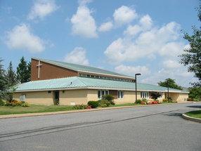 Ebenezer Bible Fellowship Church in Bethlehem,PA 18020-2006