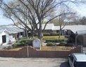 Bible Way Church, Del Rio Tx. in Del Rio,TX 78840-6632