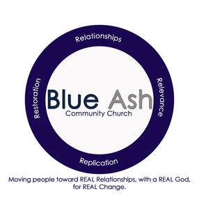Blue Ash Community Church in Blue Ash,OH 45242-5545